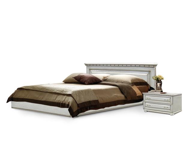 Купить дуюовую кровать