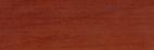 Гардеробный Шкаф в цвете яблоня