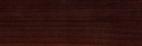 Гардеробный Шкаф в цвете Орех