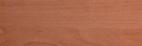 Гардеробный Шкаф в цвете Ольха