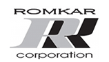 Компания Romkar (РАТА)