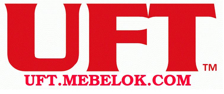 UFT (УФТ)