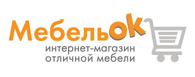 Интернет-магазин мебели МебельОК