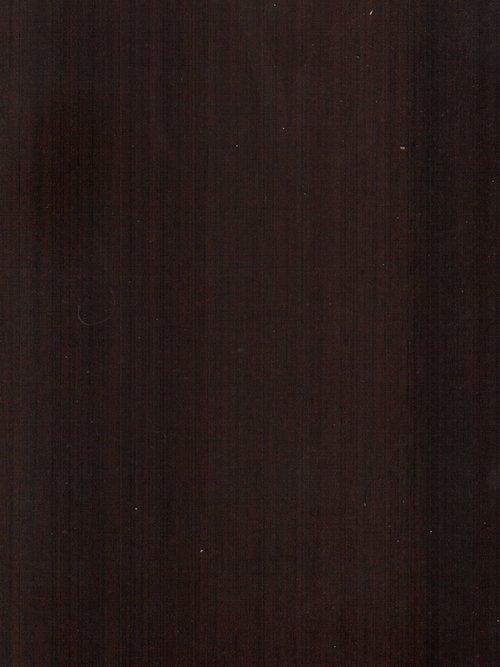 Цвет МДФ фасадов кухни Тиса
